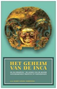 incaboek-Loes-vk-kaart